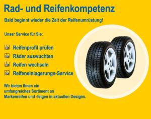Reifenkompetenz_Sommer_mit_Einlagerung